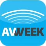 AV-WEEK-icon-150x150.jpg