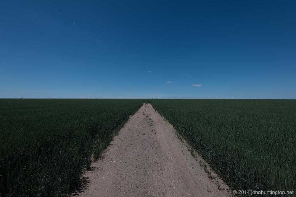 Huntington-20140529-DSC_7878.jpg
