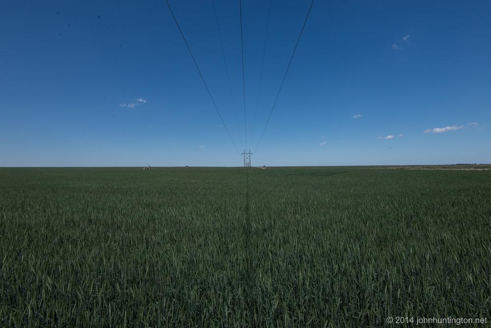 Huntington-20140529-DSC_7880.jpg
