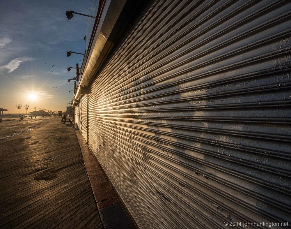 Huntington-20140222-DSC_9332.jpg