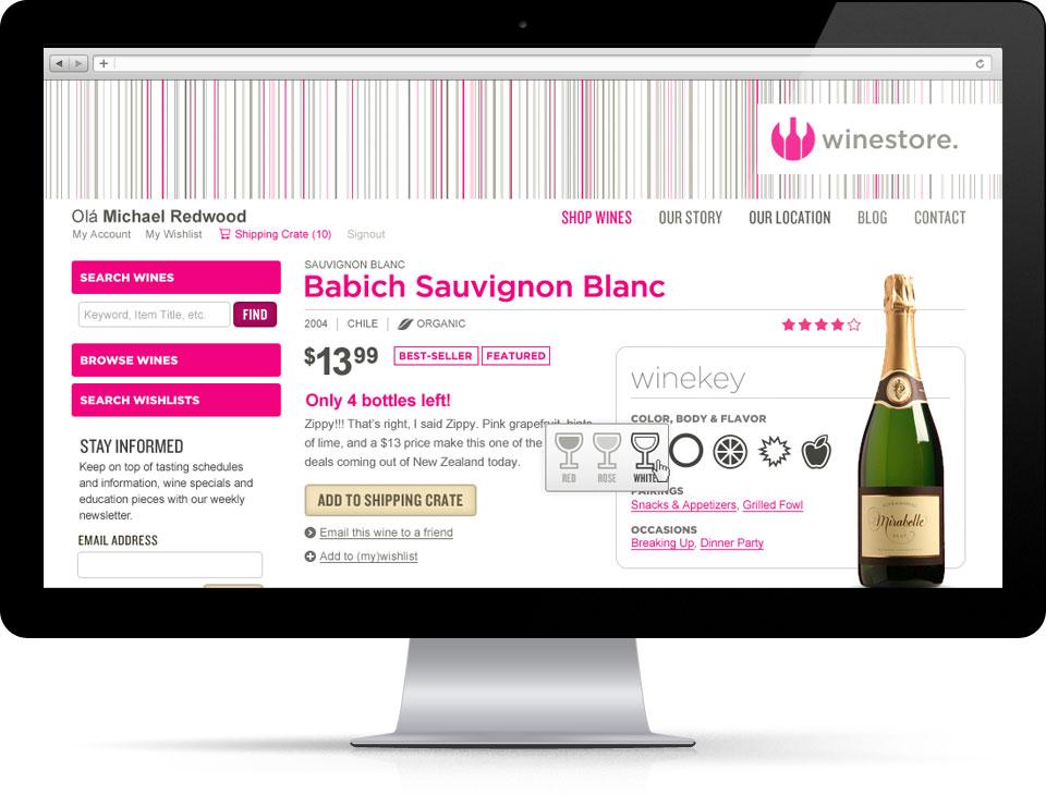 winestore@wine-detail.png