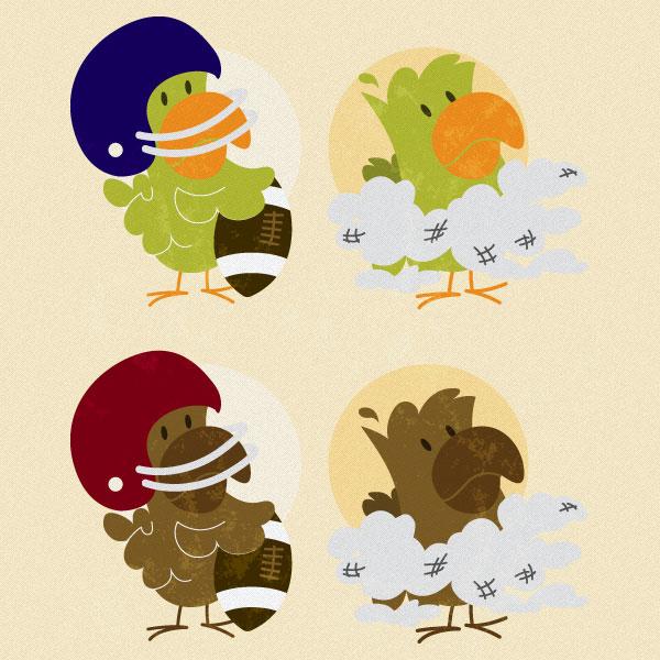 birds@idea-01.jpg