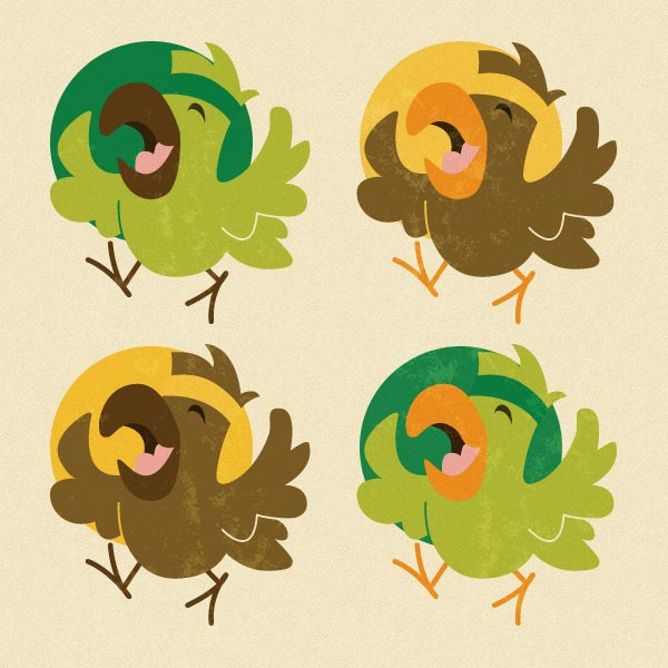 birds@idea-04.jpg