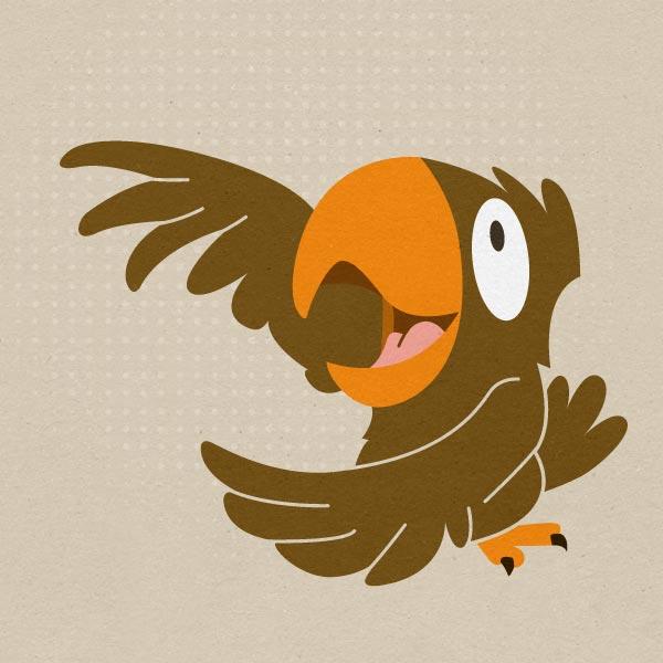 birds@idea-06.jpg