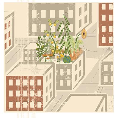 food rooftop.jpg