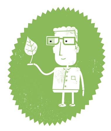 012_Green-Man-WEB.jpg