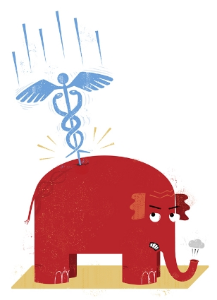 014_GOP and Caduceus-WEB.jpg