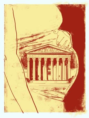 Pregnant-Roe-Supreme-Court-sm-r.jpg