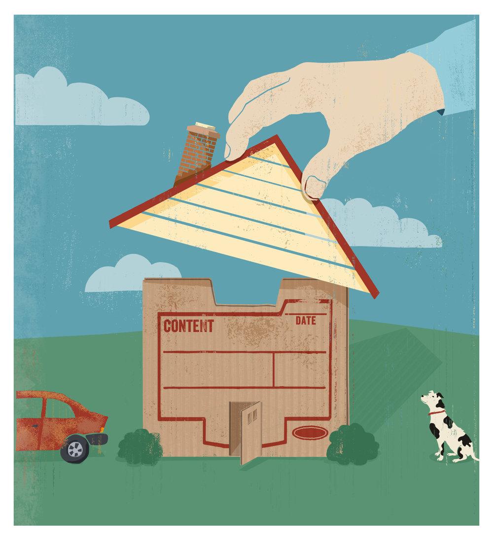 cardboard-box-house-4-flat.jpg