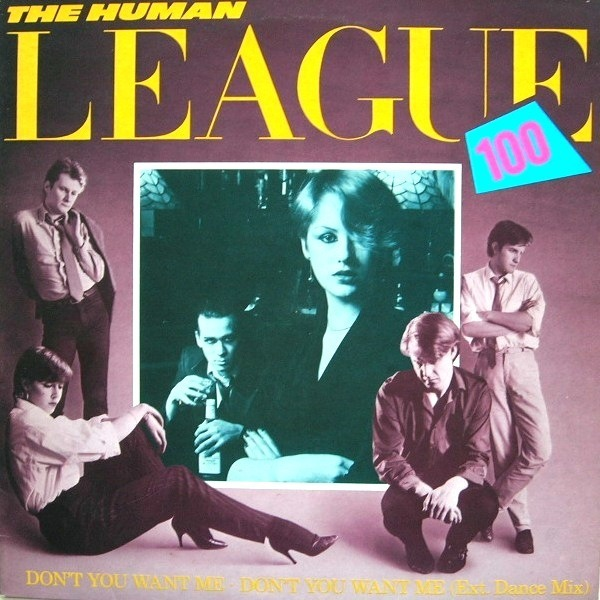 the-human-league-1a.jpg