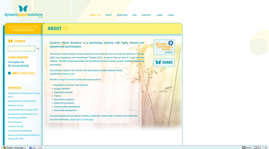 www.dynamicpsychsolutions.com.au