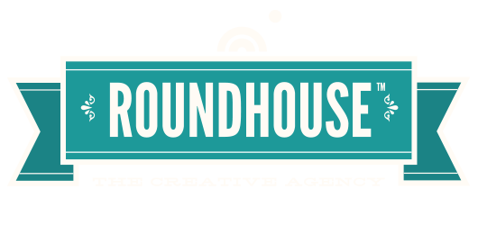 ROUNDHOUSE | Creative Agency | Brand | Web | Design | Digital | Apps