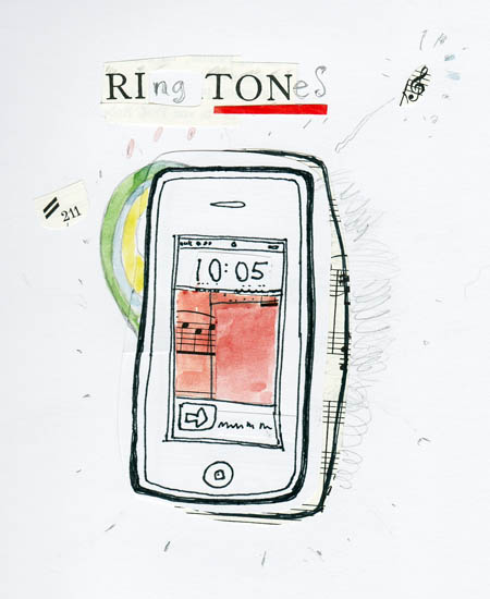 Lord of the ringtones-web.jpg