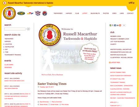 russellmacarthurwebsite1.jpg