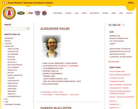 russellmacarthurwebsite2.jpg