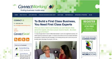 connectworking-updates2012.jpg