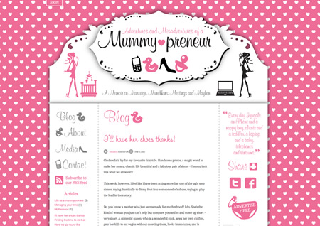 mummypreneurs.jpg