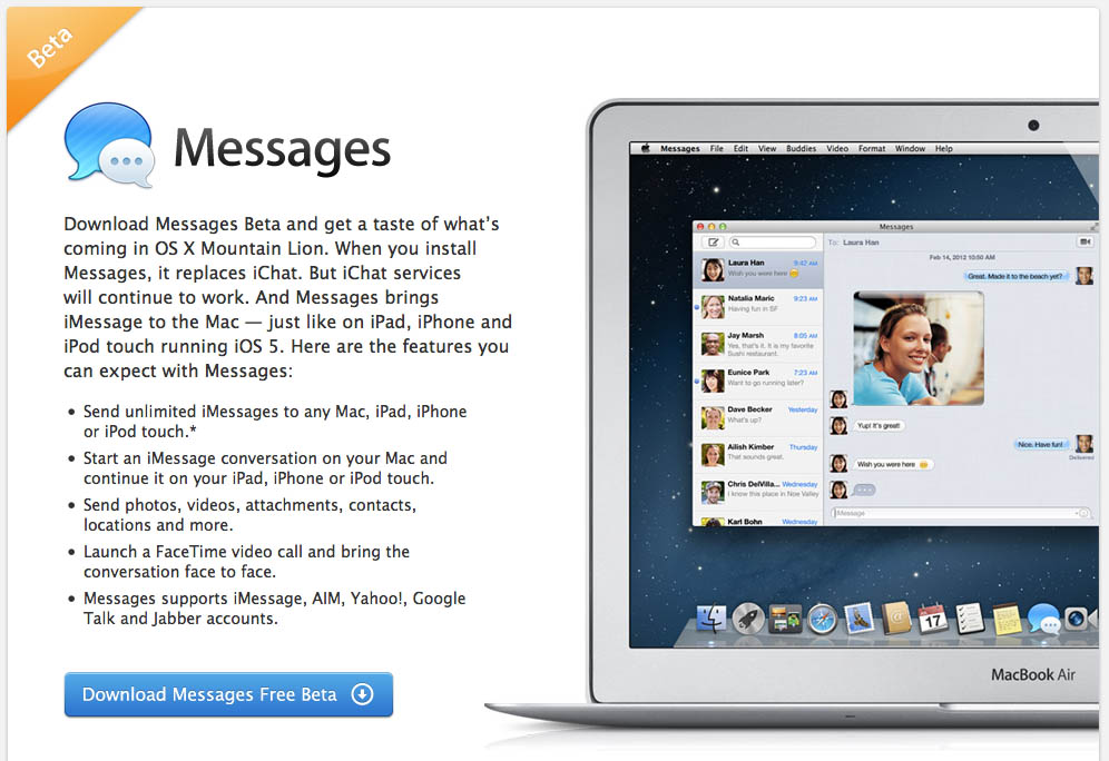 apple-messages.jpg