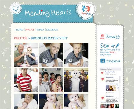 mendinghearts2.jpg