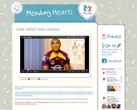mendinghearts1.jpg