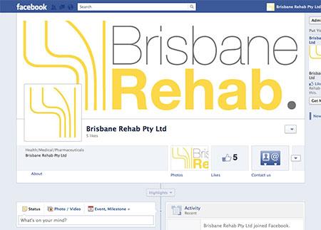 bris-rehab-fb.jpg