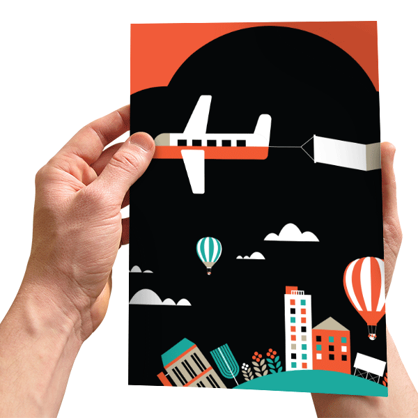 5 Tips For Best Practice In Brochure Design Roundhouse The Creative Agency