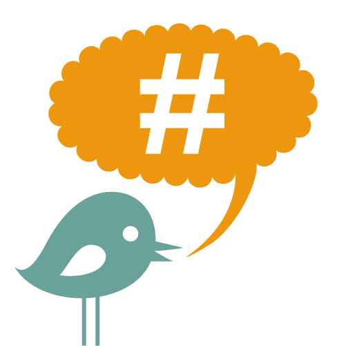 boost-social-media-marketing-with-hashtags_Hashtags.png