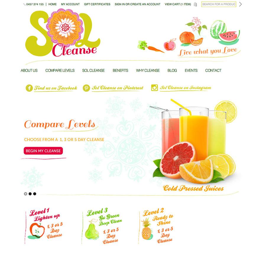 sol-website.jpg