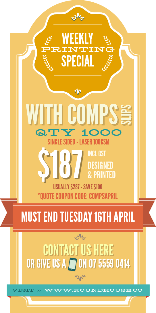 WITH-COMPS-187-APRIL.png