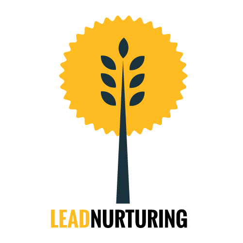 LEAD NURTURING-5 STEPS TO DEVELOP STRONGER LEADS_Lead nurturing.png