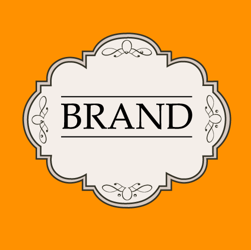 4 Reasons to Choose a Brand Agency.png