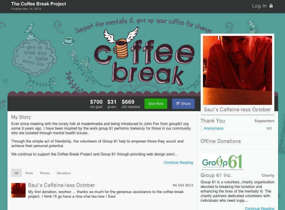 coffeebreak-saul-2013.jpg