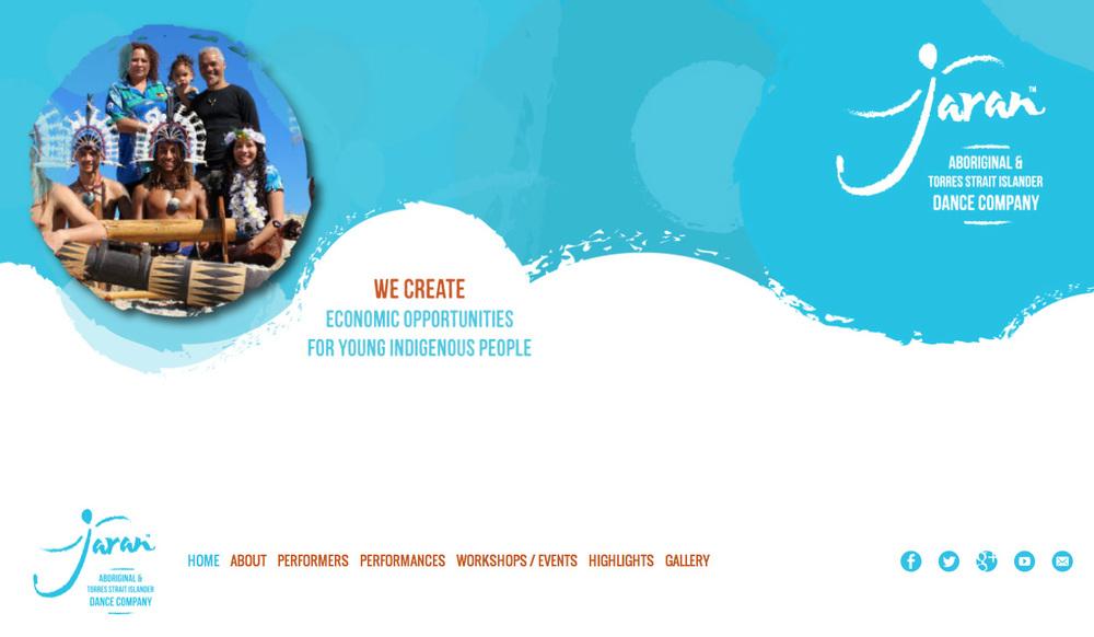 jarandancers.com.au