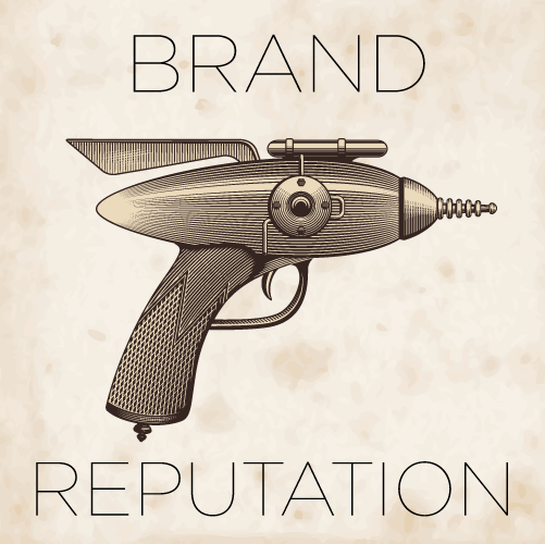 Brand-Reputation-and-the-Difference-Between-Your-Business-and-Your-Brand_Brand Reputation and the Difference Between Your Business and Your Brand.png
