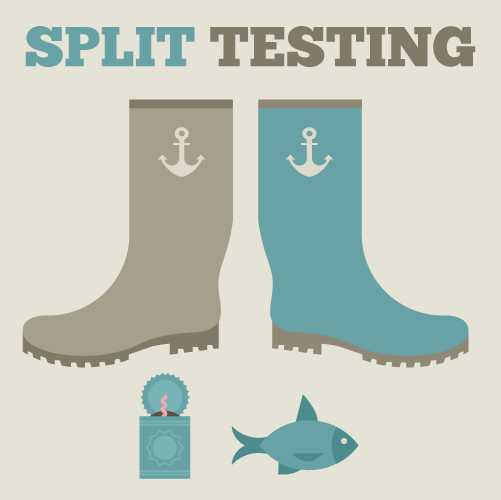 4-Ways-to-Split-Test-Your-Website-and-Increase-Conversion_4 Ways to Split Test Your Website and Increase Conversion.png