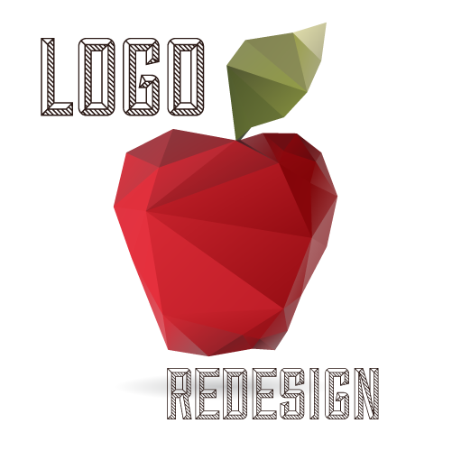 Signs that You Need A Logo Redesign