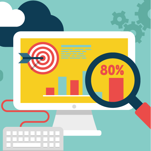 5 Ways to Improve Website Conversion Rates