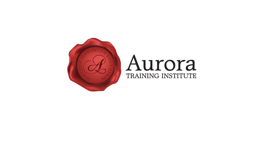AuroraLogo / Brand Design