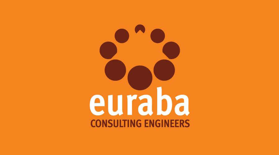 EurabaLogo / Brand Design
