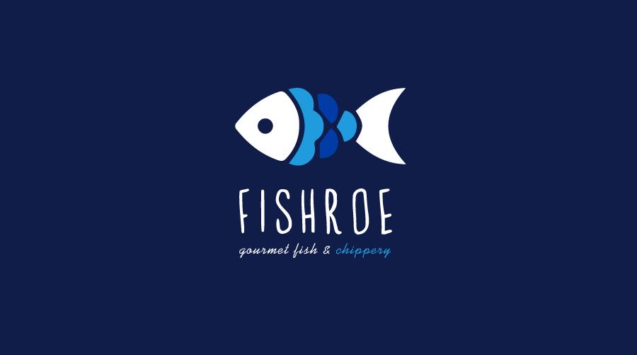 Brand Logo Design Portfolio Roundhouse Creative