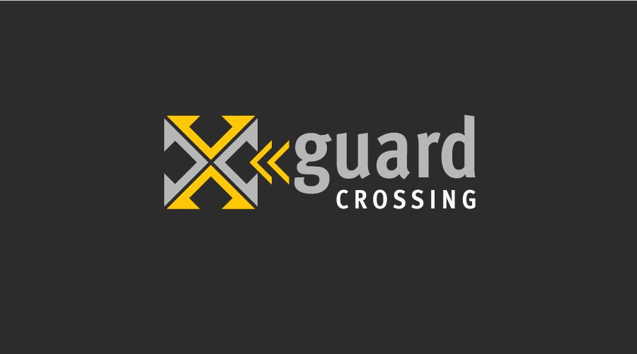 XguardLogo / Brand Design