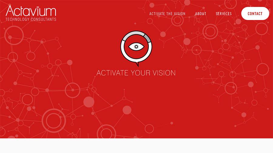 www.actavium.com