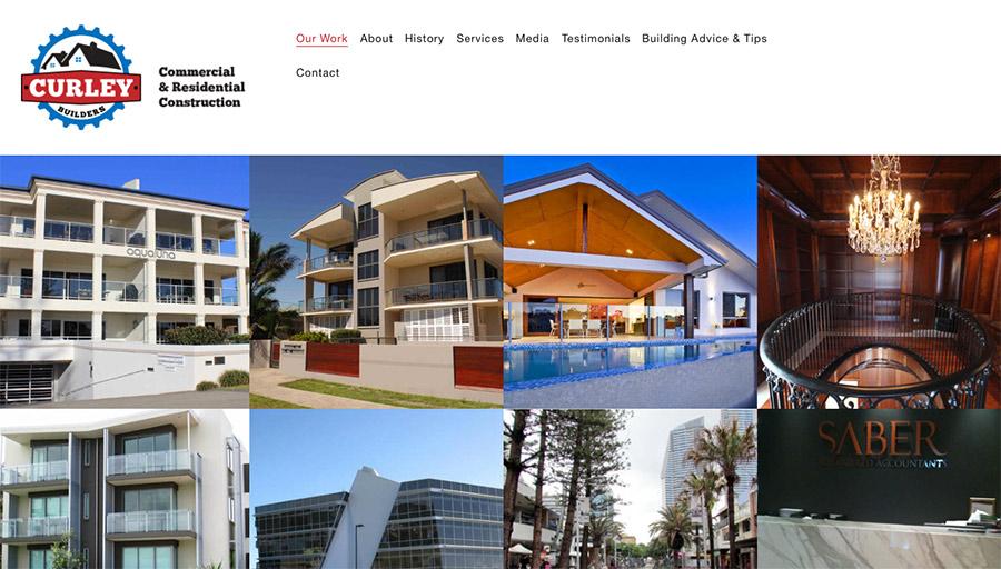 curleybuilders.com.au