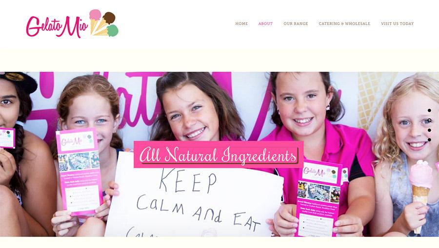 www.gelatomio.com.au