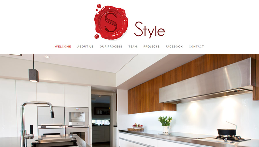 www.brisbanekitchendesign.com