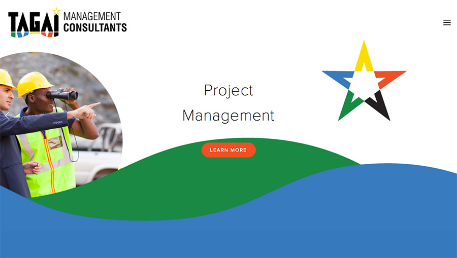 Tagai Management Consultants