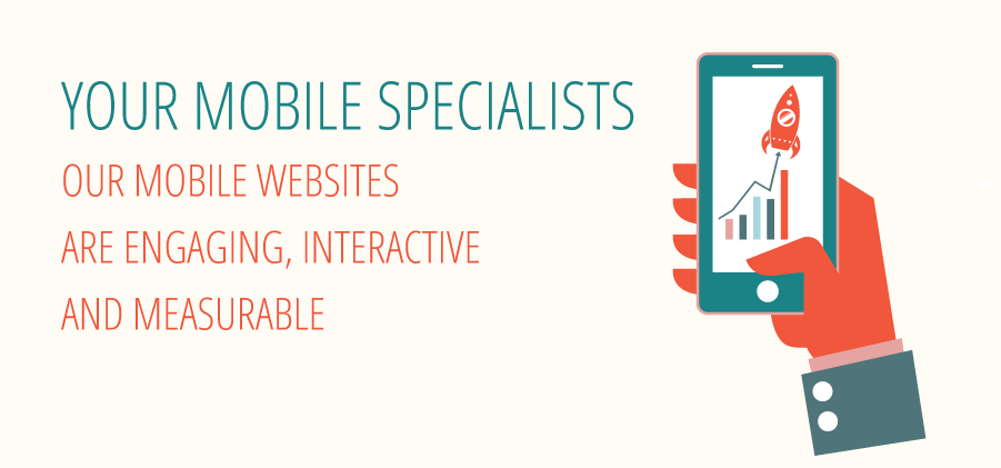 web-design-development_MOBILE SPECIALISTS.png