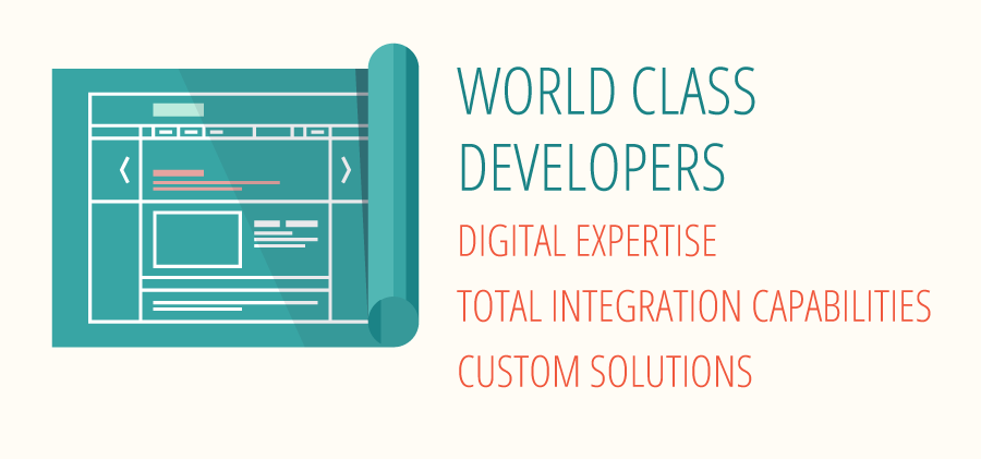 web-design-development_WORLD CLASS WEB DEVELOPERS.png