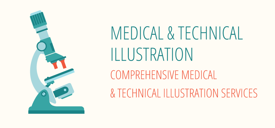 MEDICAL & TECHNICAL -ILLUSTRATION.png