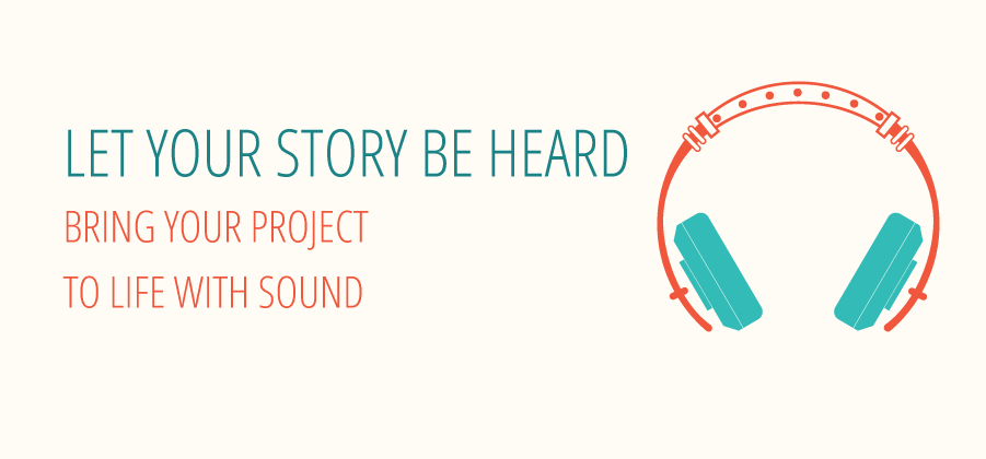 LET YOUR STORY BE HEARD-.png